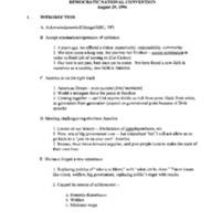 http://clintonlibrary.gov/assets/storage2/2006-0469-F-2/Box_047/42-t-7763296-20060469F-Seg2-047-018-2015.pdf