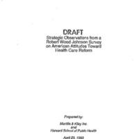 http://clintonlibrary.gov/assets/storage2/HCTF/20060810F1/Box-18/42-t-2124771-20060810F-Seg1-018-012-2015.pdf