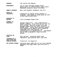 http://clintonlibrary.gov/assets/storage2/HCTF/20060885F3/Box-31/42-t-12093092-20060885F-Seg3-031-025-2015.pdf