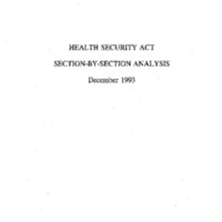 http://clintonlibrary.gov/assets/storage/Research-Digital-Library/dpc/rasco-issues/Box-124/2010-0198-Sb-health-care-materials-7.pdf