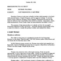 http://clintonlibrary.gov/assets/storage2/2006-0469-F-1/Box-7/42-t-7763296-20060469F-Seg1-007-006-2015.pdf