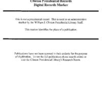 http://clintonlibrary.gov/assets/storage2/hctf/20060885F1/Box_084/42-t-12092985-20060885F-Seg1-084-009-2015.pdf