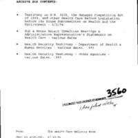 http://clintonlibrary.gov/assets/storage2/HCTF/20060885F5/Box-2/42-t-12091515-20060885F-Seg5-002-006-2015.pdf