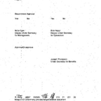 http://clintonlibrary.gov/assets/storage/Research-Digital-Library/clinton-admin-history-project/101-111/Box-109/1756368-vba-history-project-compensation-pension-staffing-issues-benefits-delivery-at-site-in-germany.pdf