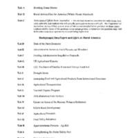 http://www.clintonlibrary.gov/assets/storage/Research-Digital-Library/kagan/KAGAN-DPC/DPC-1-4/594_DOMESTIC-POLICY-COUNCIL-BOXES-1-4.pdf