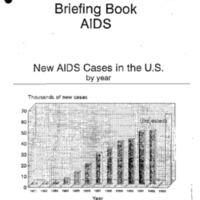 http://clintonlibrary.gov/assets/storage2/HCTF/20060810F1/Box-53/42-t_12090749-20060810F-Seg1-053-005-2015.pdf
