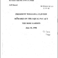 http://clintonlibrary.gov/assets/storage/Research-Digital-Library/speechwriters/shesol/Box004/42-t-7431956-20060467f-004-009-2014.pdf