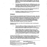 http://clintonlibrary.gov/assets/storage/Research-Digital-Library/Declassified/Bosnia-Declass/1995-06-16-BTF-Report-re-Grim-Outlook-for-Croatias-Divided-Economy.pdf
