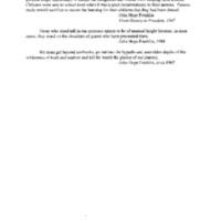 http://clintonlibrary.gov/assets/storage2/2006-0469-F-2/Box_053/42-t-7763296-20060469F-Seg2-053-010-2015.pdf