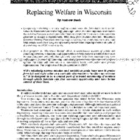 http://clintonlibrary.gov/assets/storage/Research-Digital-Library/dpc/reed-welfare/47/612964-wisconsin-w-2-5.pdf