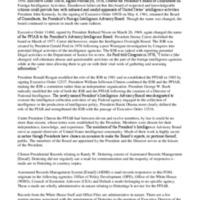 2006-1016-F.pdf