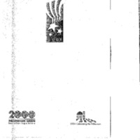 http://clintonlibrary.gov/assets/storage/Research-Digital-Library/clinton-admin-history-project/91-100/Box-97/1756276-history-usda-archival-documents-chapter-10-00-misc-millennium-green.pdf