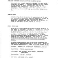 http://www.clintonlibrary.gov/assets/storage/Research-Digital-Library/hctf/20060885F2/Box-3/42-t-12091515-20060885F-Seg2-003-018-2015.pdf
