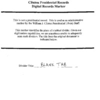 http://clintonlibrary.gov/assets/storage2/2006-0469-F-2/Box_061/42-t-7763296-20060469F-Seg2-061-005-2015.pdf