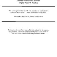 http://clintonlibrary.gov/assets/storage2/HCTF/20060810F2/Box-32/42-t-7422555-20060810F-Seg2-032-003-2015.pdf