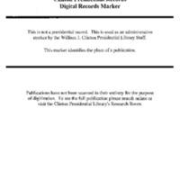 http://clintonlibrary.gov/assets/storage2/HCTF/20060885F3/Box-35/42-t-12092971-20060885F-Seg3-035-003-2015.pdf