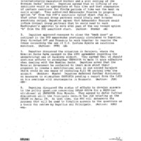 http://clintonlibrary.gov/assets/storage/Research-Digital-Library/Declassified/Bosnia-Declass/1995-04-27A-Summary-of-Conclusions-of-Deputies-Committee-Meeting-on-Bosnia-April-27-1995.pdf