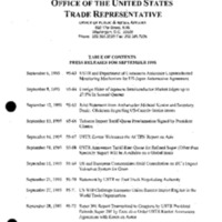 http://clintonlibrary.gov/assets/storage/Research-Digital-Library/clinton-admin-history-project/101-111/Box-101/1756308-history-ustr-press-releases-august-september-1995.pdf