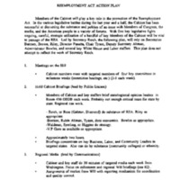 http://clintonlibrary.gov/assets/storage2/2006-0469-F-1/Box-31/42-t-7763296-20060469F-Seg1-031-022-2015.pdf