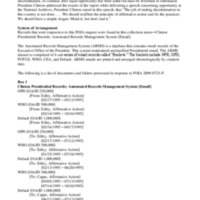 http://clintonlibrary.gov/assets/Documents/Finding-Aids/2009/2009-0725-F.pdf