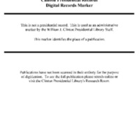 http://clintonlibrary.gov/assets/storage2/HCTF/20060885F5/Box-10/42-t-12093633-20060885F-Seg5-010-005-2015.pdf