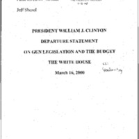 http://clintonlibrary.gov/assets/storage/Research-Digital-Library/speechwriters/shesol/Box022/42-t-7431956-20060467f-022-003-2014.pdf