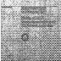 Dept. of Commerce - National Oceanic & Atmospheric Administration [4]