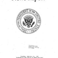 http://clintonlibrary.gov/assets/storage2/hctf/20060885F1/Box_064/42-t-12092985-20060885F-Seg1-064-006-2015.pdf