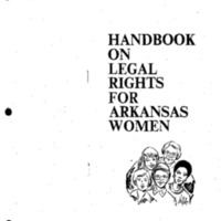 http://www.clintonlibrary.gov/assets/storage/Research-Digital-Library/flotus/muscatine-flotus-press/Box-011/2011-0415-S-flotus-statements-and-speeches-5-31-69-10-12-92-binder-handbook-legal-rights-for-arkansas-women-1977.pdf
