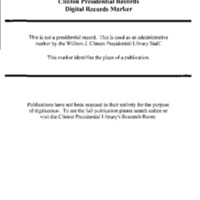http://clintonlibrary.gov/assets/storage2/HCTF/2006-0885-F6/Box_023/42-t-12093088-20060885F-Seg6-023-002-2015.pdf