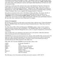 2007-1467-F.pdf