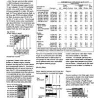 http://clintonlibrary.gov/assets/storage2/2006-0469-F-1/Box-54/42-t-7763296-20060469F-Seg1-054-002-2015.pdf