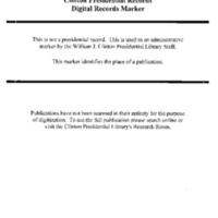 http://clintonlibrary.gov/assets/storage2/2006-0469-F-1/Box-19/42-t-7763296-20060469F-Seg1-019-005-2015.pdf