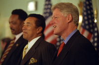 http://storage.lbjf.org/clinton/photos/music/P78151-32_07Dec1999.jpg