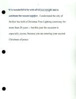 treelighting0001_Page_03.jpg