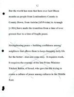 londonderry0001_Page_13.jpg
