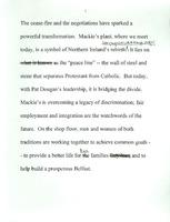 mackie0001_Page_05.jpg