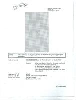 Diarist-Schedule_Page_04.jpg