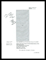 Diarist-Schedule_Page_06.jpg