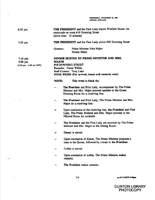 Nov29_Page_10.jpg