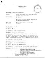 2012-0600-M.pdf