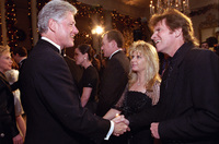 http://storage.lbjf.org/clinton/photos/music/42-WHPO-P78731-15.jpg