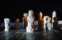 http://storage.lbjf.org/clinton/photos/northern-ireland/Ahern-Chess-Set-Close-Up-2.jpg