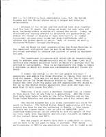 John Major Press Conference_Page_3.jpg