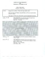Diarist-Schedule_Page_01.jpg