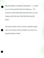 treelighting0001_Page_14.jpg