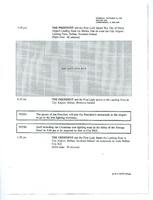 Diarist-Schedule_Page_17.jpg