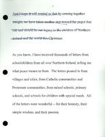 treelighting0001_Page_09.jpg