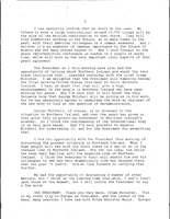 John Major Press Conference_Page_2.jpg