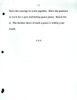 londonderry0001_Page_18.jpg
